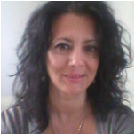 Homeopatie Iasi, Tratamente Homeopatie Iasi, Dr. Florentina Crisu Medic
