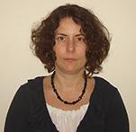 Homeopatie Iasi, Tratamente Homeopatie Iasi, Dr. Cebotaru Lacramioara Medic
